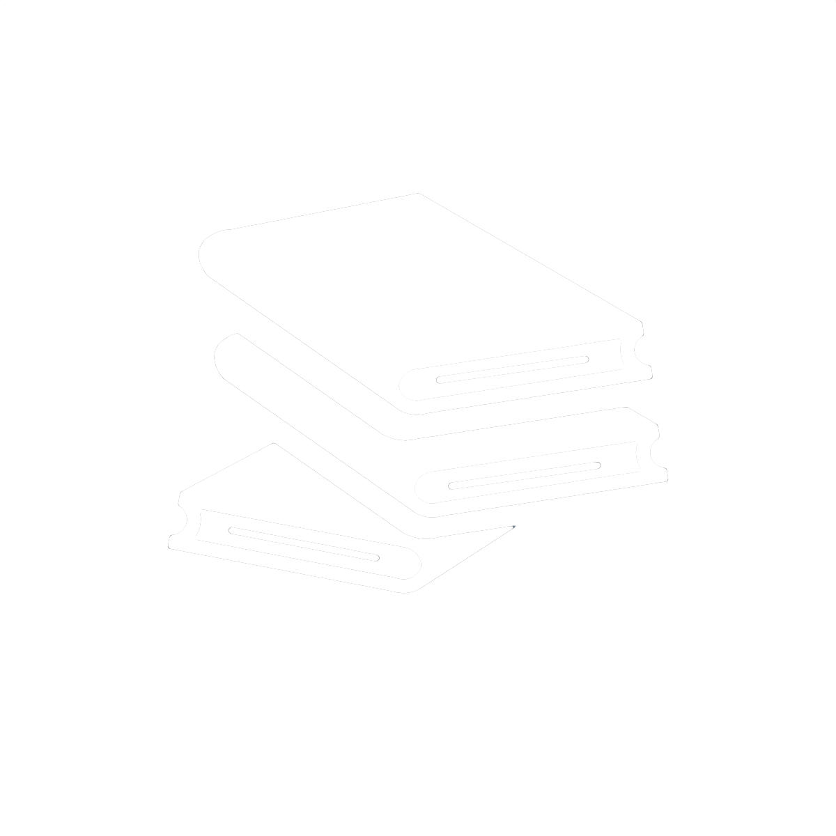 Books LucaViscardi.it