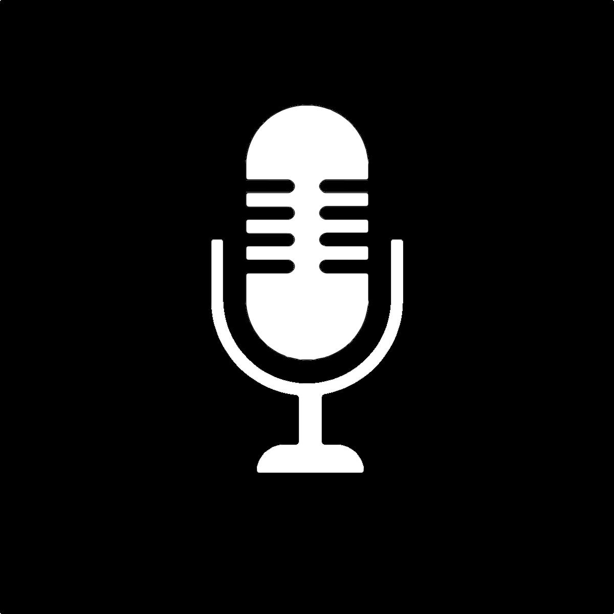 Podcast LucaViscardi.it