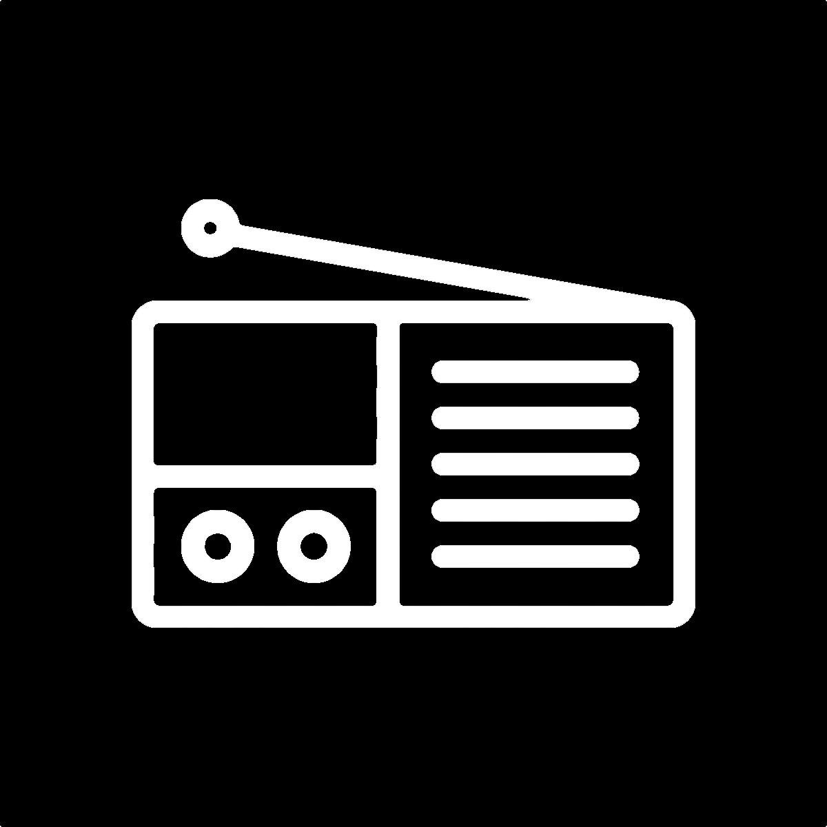 Radio LucaViscardi.it